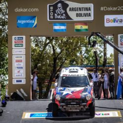 2016-dakar-rally-day-three-stage-2-hirvonen-leads-mini-all4-racing-charge-despite-difficult-weather-conditions-p90207103_highres