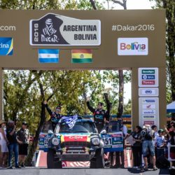 2016-dakar-rally-day-three-stage-2-hirvonen-leads-mini-all4-racing-charge-despite-difficult-weather-conditions-p90207104_highres