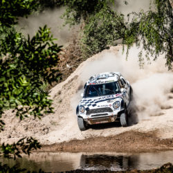 2016-dakar-rally-day-three-stage-2-hirvonen-leads-mini-all4-racing-charge-despite-difficult-weather-conditions-p90207105_highres