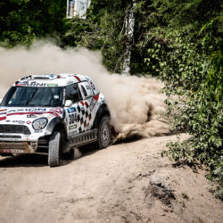 2016-dakar-rally-day-three-stage-2-hirvonen-leads-mini-all4-racing-charge-despite-difficult-weather-conditions-p90207107_highres