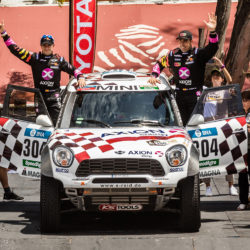 2016-dakar-rally-day-three-stage-2-hirvonen-leads-mini-all4-racing-charge-despite-difficult-weather-conditions-p90207109_highres
