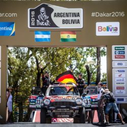 2016-dakar-rally-day-three-stage-2-hirvonen-leads-mini-all4-racing-charge-despite-difficult-weather-conditions-p90207110_highres