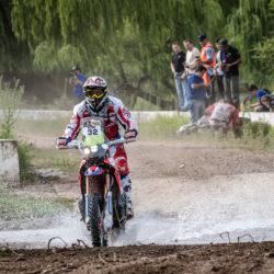 2016-dakar-rally-round-dak16-stage-2-team-hrc-riders-make-a-swift-start-in-the-dakar-2016-dak16_ceci_30295_mc