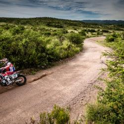 2016-dakar-rally-round-dak16-stage-2-team-hrc-riders-make-a-swift-start-in-the-dakar-2016-dak16_ceci_4141_mc