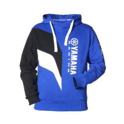 2016-yamaha-paddock-blue-wear-93788yamaha4