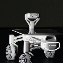 Audi Lunar Quattro (3)