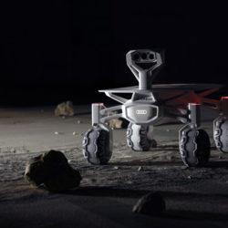 Audi Lunar Quattro (4)