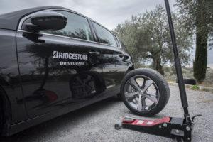 Bridgestone DriveGuard (4)