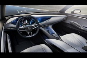 Buick Avista Concept (1)