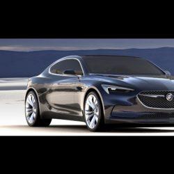 Buick Avista Concept (11)