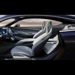 Buick Avista Concept (2)