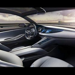 Buick Avista Concept (3)