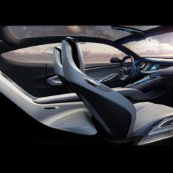 Buick Avista Concept (4)