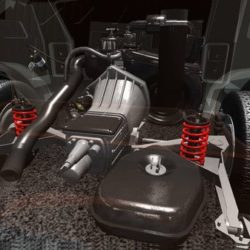 Car Mechanic Simulator (4)