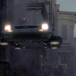 DeLorean DMC-12 (9)