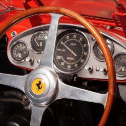 Ferrari 335S Spider Scaglietti 1957 (10)