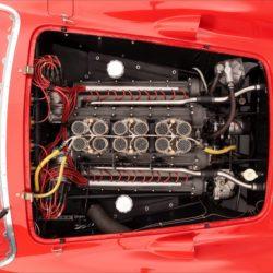 Ferrari 335S Spider Scaglietti 1957 (11)