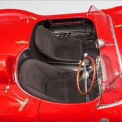Ferrari 335S Spider Scaglietti 1957 (7)
