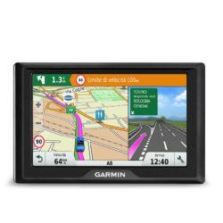 Garmin Drive (3)