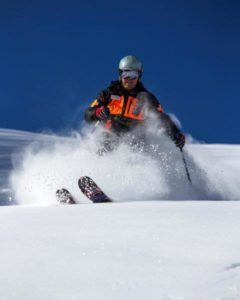 Helly Hansen - Aspen Snowmass (2)