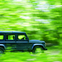 Land Rover Defender (11)