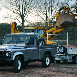 Land Rover Defender (16)