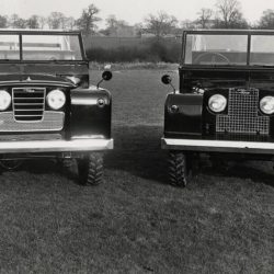 Land Rover Defender (2)