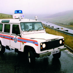 Land Rover Defender (21)