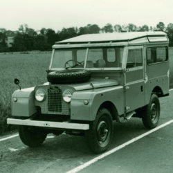 Land Rover Defender (23)