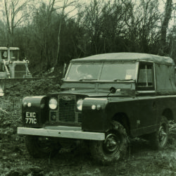 Land Rover Defender (27)
