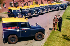 Land Rover Defender (28)