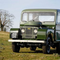 Land Rover Defender (29)