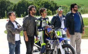 MasterChef-2016-I-giudici-con-Valentino-Rossi