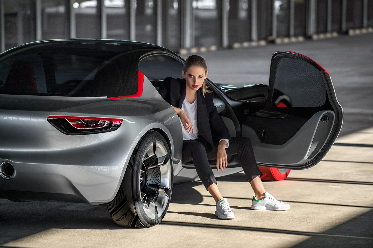Opel GT Concept (10)