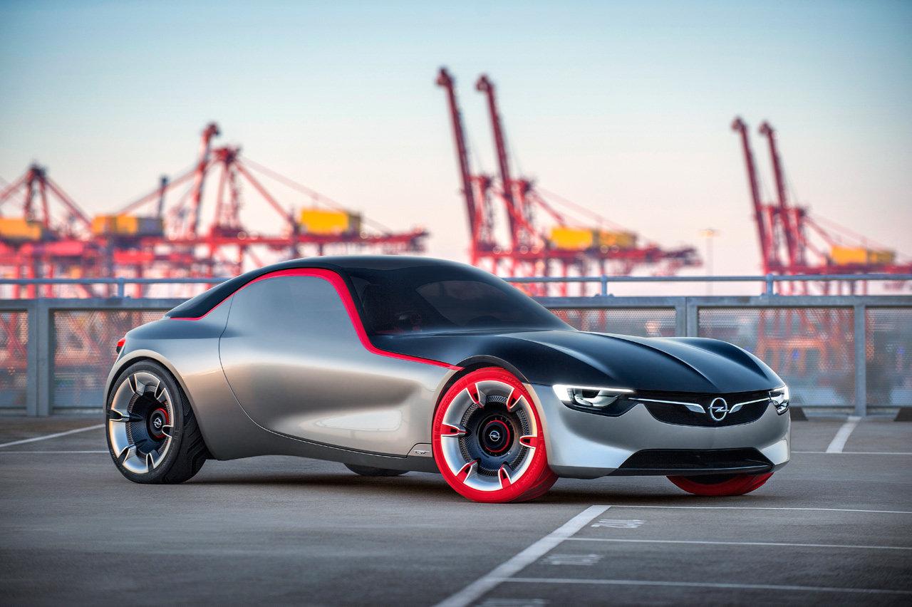 Opel GT Concept (13)