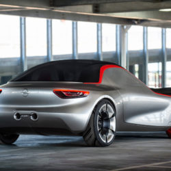 Opel GT Concept (14)