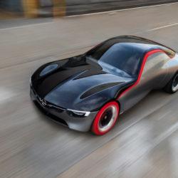 Opel GT Concept (15)