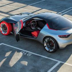 Opel GT Concept (16)