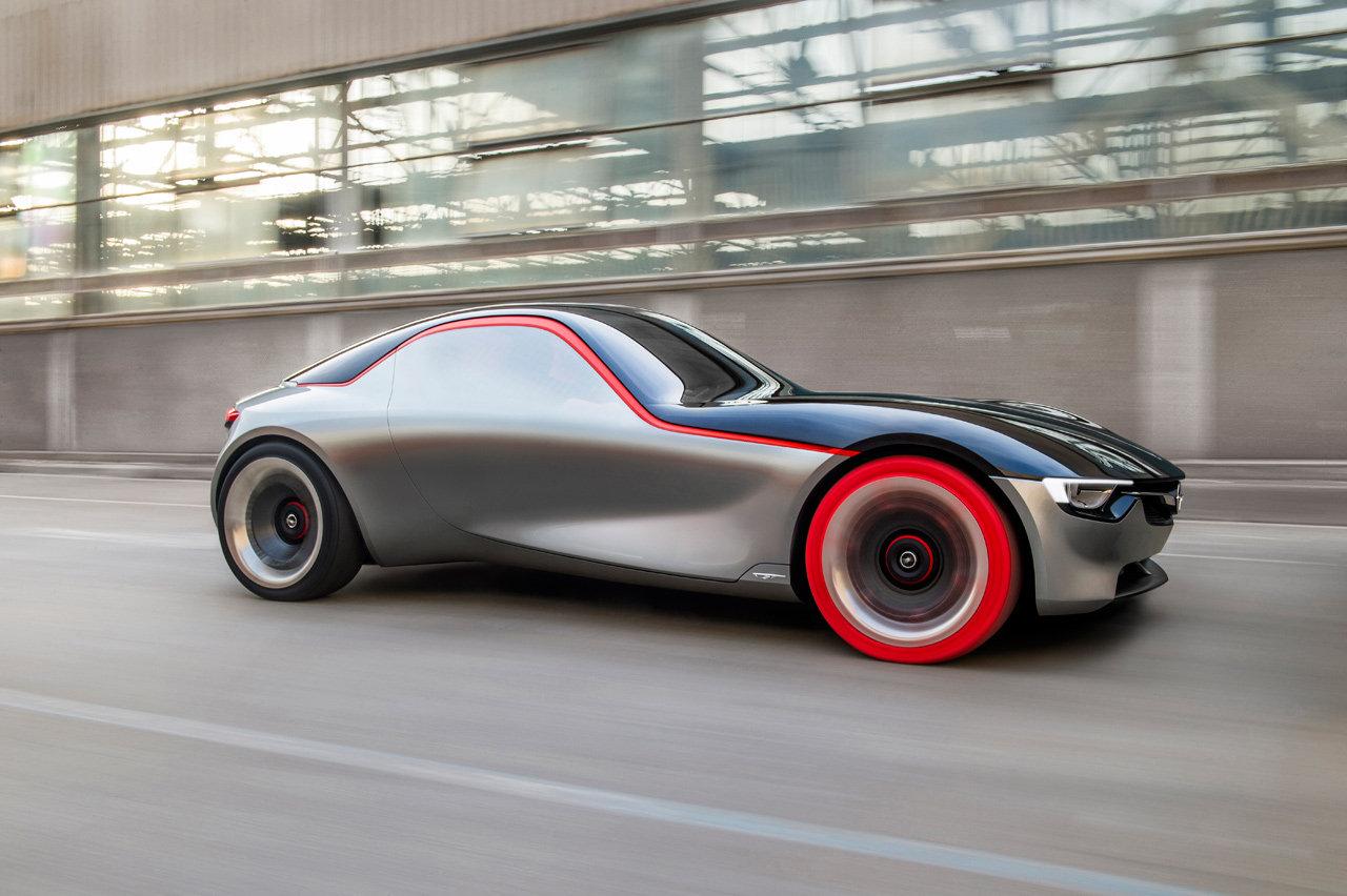 Opel GT Concept (17)