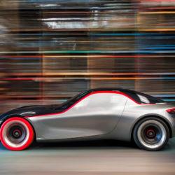 Opel GT Concept (2)