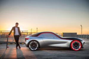 Opel GT Concept (4)