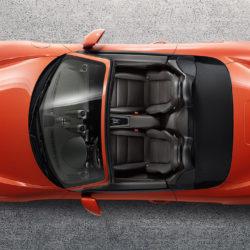 Porsche 718 Boxster (11)