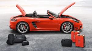 Porsche 718 Boxster (12)