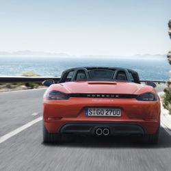 Porsche 718 Boxster (9)