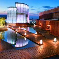 Altira Hotel a Macao