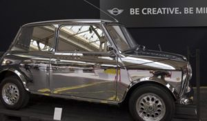 auto david bowie (2)