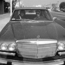 auto david bowie (3)