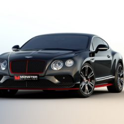 bentley continental gt monster by mulliner (4)