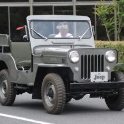 jeep (5)