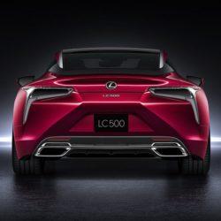 lexus lc 500 (8)
